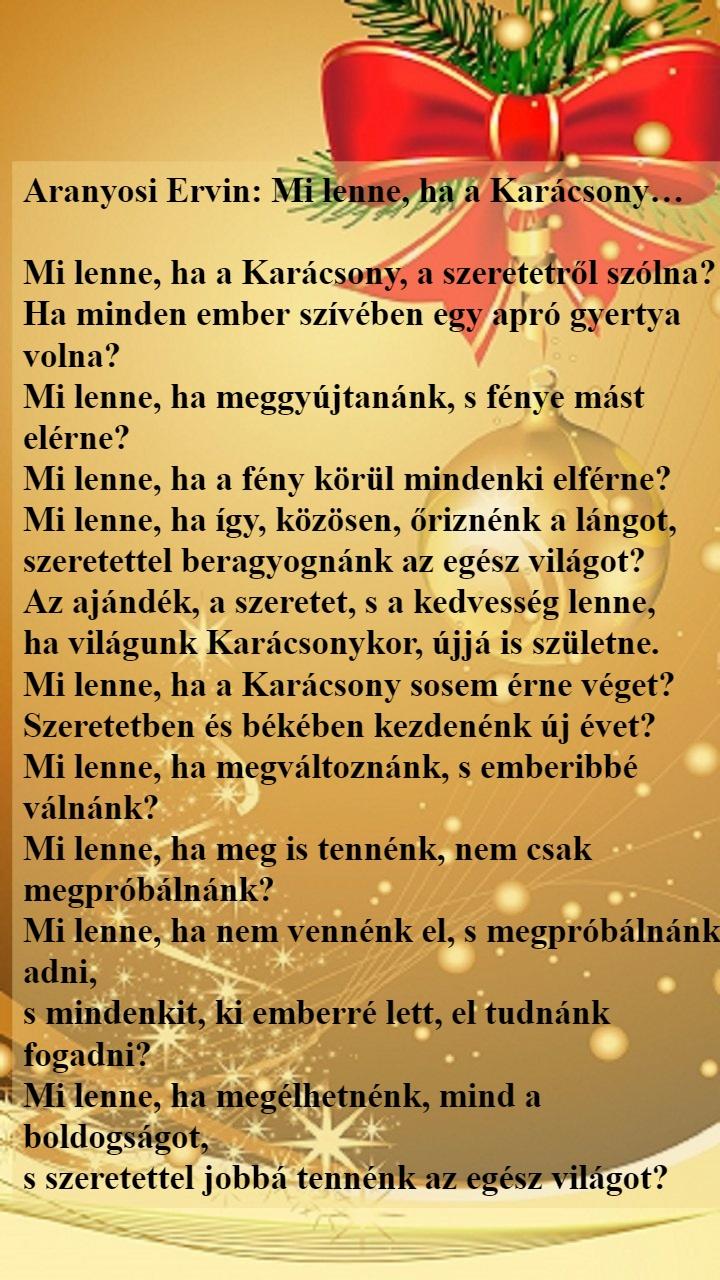 cestitka4