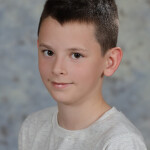 img_9557-zoran-anovic-r