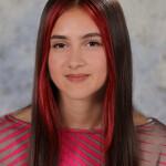 img_9850-ana-ferkovic-r