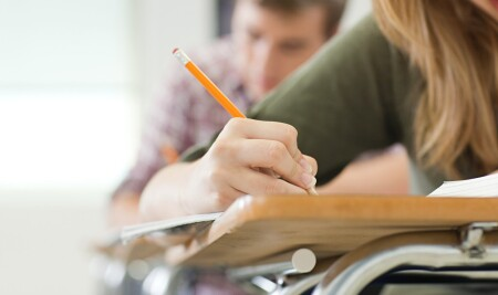 Решења тестова на завршном испиту 2021. године