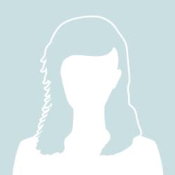 default_profile-female